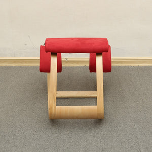 Kneeling Chair Stool Seat For Home And Office