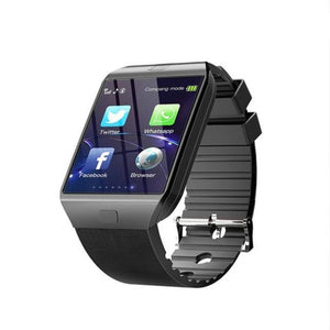 Bluetooth Touchscreen Smart Watch Smartwatch Smartwatches