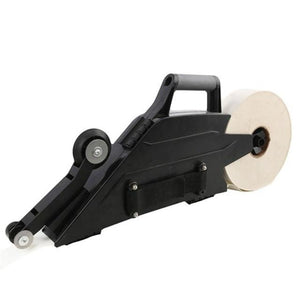 Drywall Taping Tool