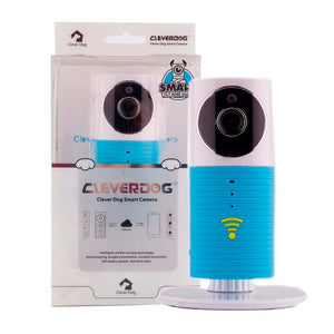 Dog Camera Video Monitor To Watch Best Home Security