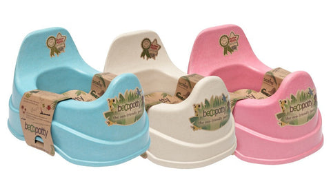 biodegradable baby accessories