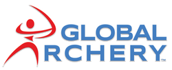 Global Archery Products, Inc.