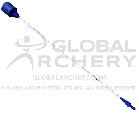 S.A.F.E. Archery® Arrow
