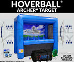 Hoverball®