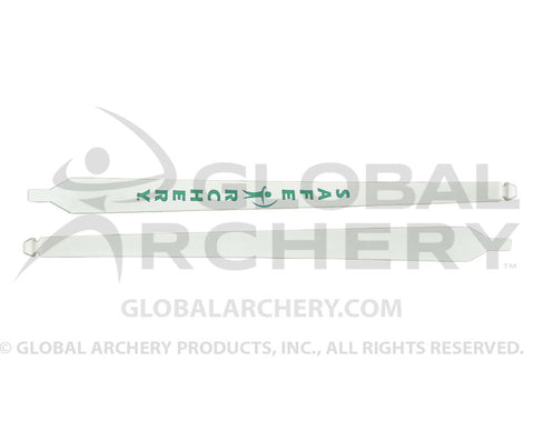 S.A.F.E. Archery® Longbow Limbs
