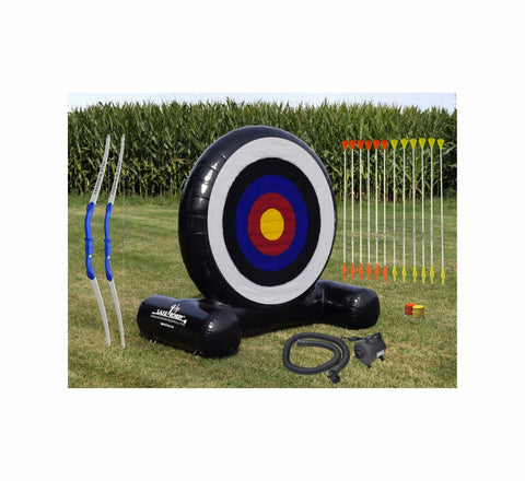 S.A.F.E. Archery® Stick It™ Special Bundle