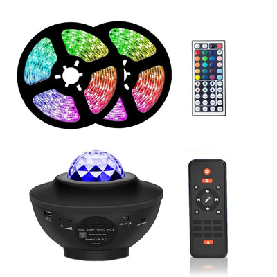 MEGA LED Galaxy Bundle - LEDStripOriginal FREE Shipping Worldwide
