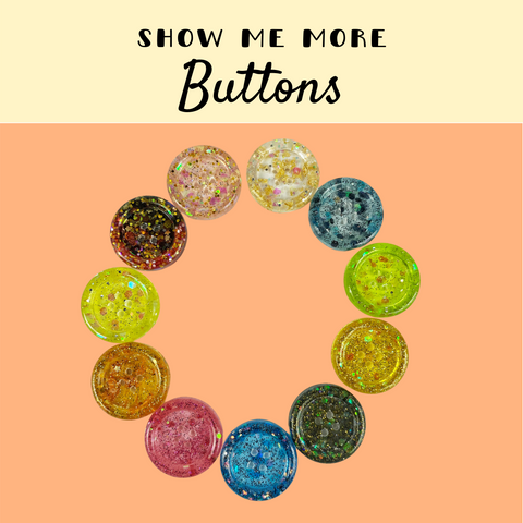 See more buttons