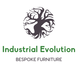 Industrial Evolution Furniture