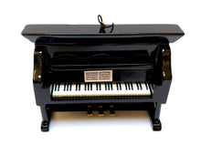 Load image into Gallery viewer, Christmas Ornaments - Keyboard: Grand Piano or Upright Piano