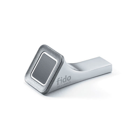 Goldengate G500 Security Key (Biometric)
