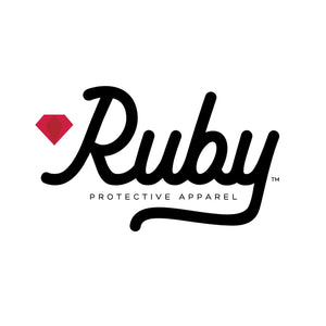 Ruby Protective Apparel