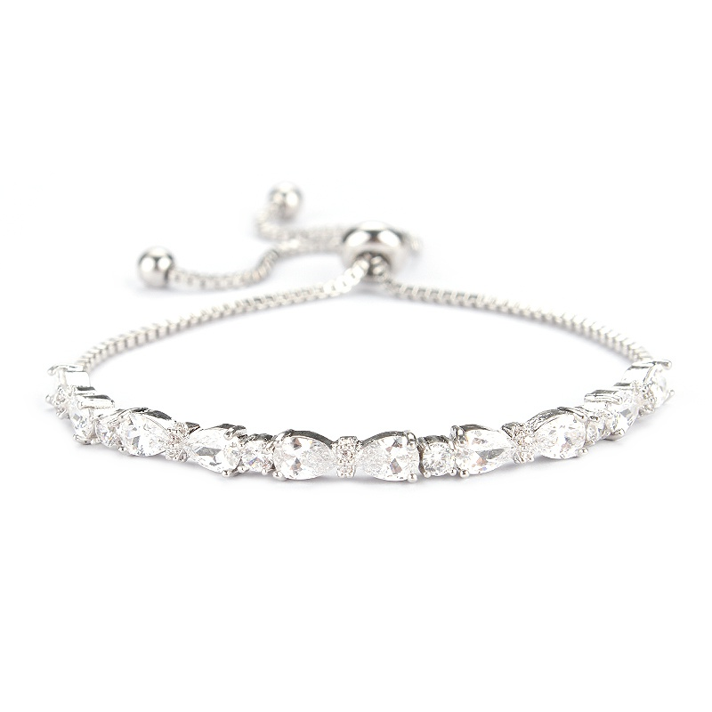 Chic Adjustable Bracelet