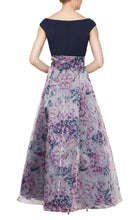Last inn bildet i Galleri-visningsprogrammet, Dress Organza Multi Skirt
