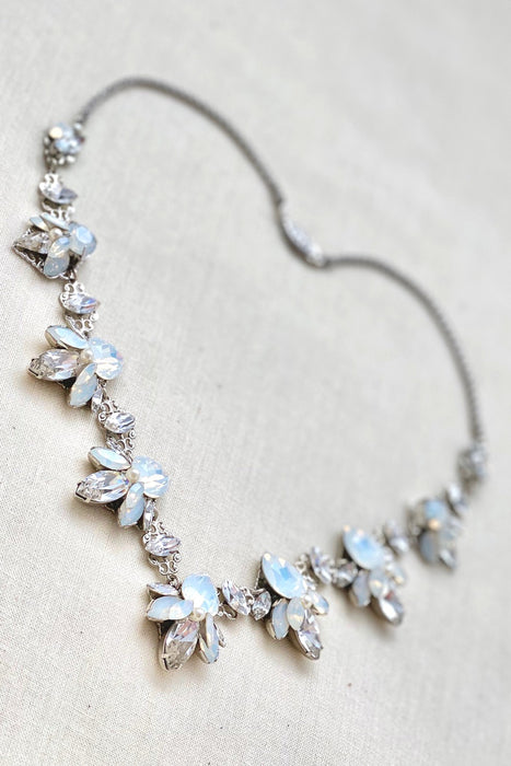Designer Special | Jennifer necklace
