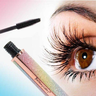 Mascara Waterproof 4D - ShopGuru