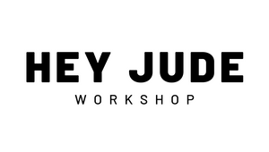 HEY JUDE WORKSHOP