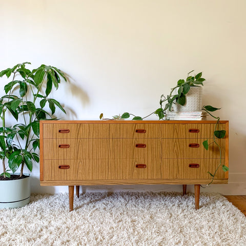 EAGLE REMAC SIDEBOARD DRAWERS - HEY JUDE WORKSHOP • Vintage furniture & wares.