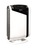 Fellowes AeraMax Air Purifier DX95