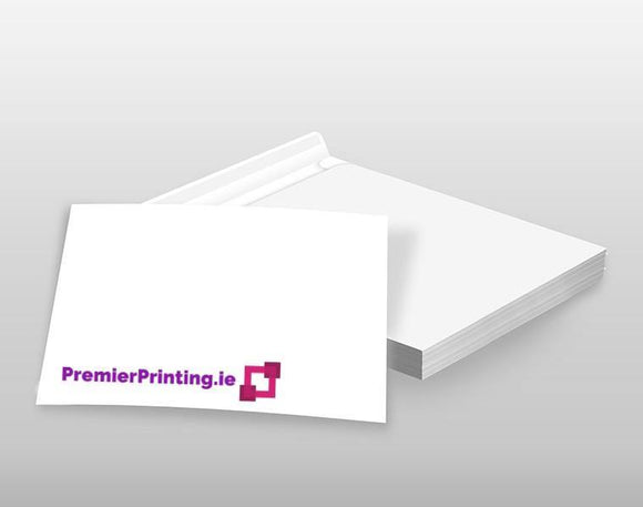 C5 Printed Envelopes