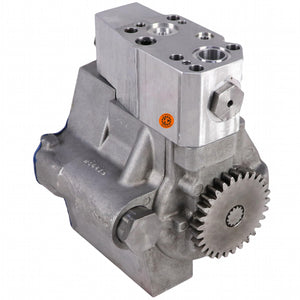 Axial Piston Pump **REMAN** 1263450
