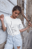 That Girl Tee - EmporiumTee