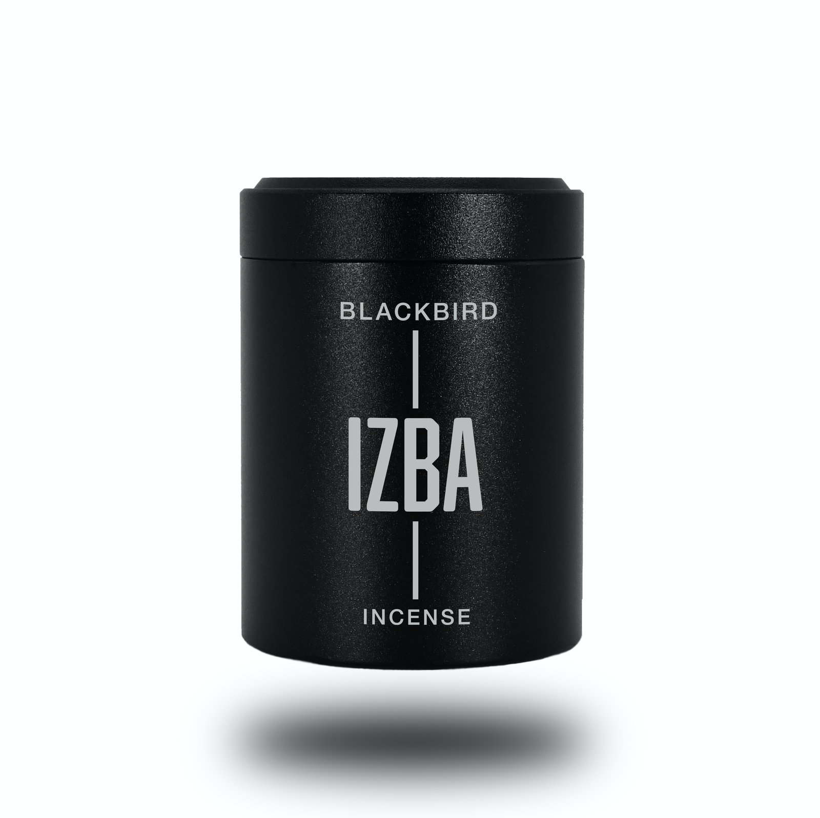 Izba Incense Tin