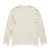 Vision Transitional Fleece - Bone