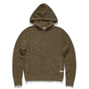 Across Kint Hooded Pullover