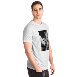 CULT MALE SUFFRAGE TEE