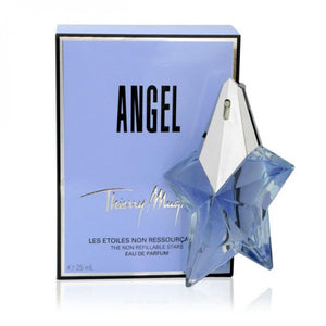 THIERRY MUGLER ANGEL 25ML