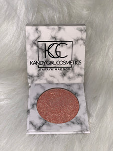 MARBLE  MAGIC KANDY  HIGHLIGHTER