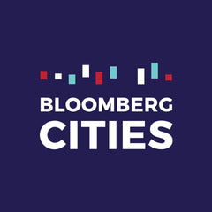 https://medium.com/@BloombergCities/in-jersey-city-a-pop-up-approach-to-helping-small-businesses-2dcddc7d080