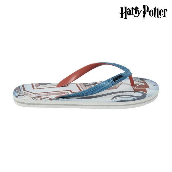 Chanclas de Piscina Harry Potter 73802