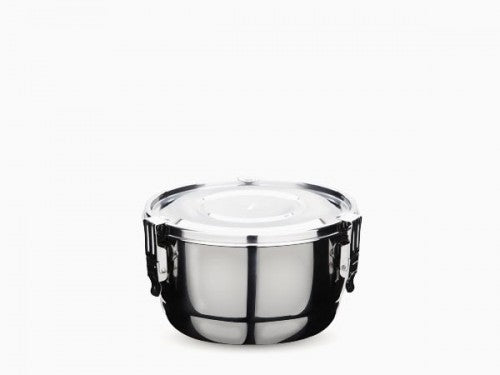 Stainless Steel Airtight Bowls