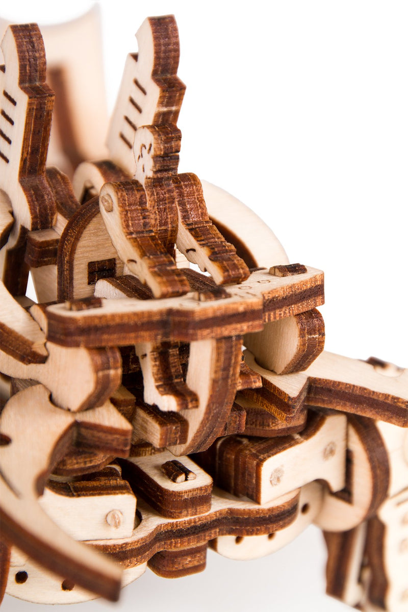 Time_for_machine_-_3d_wooden_puzzle_-_Arachnid