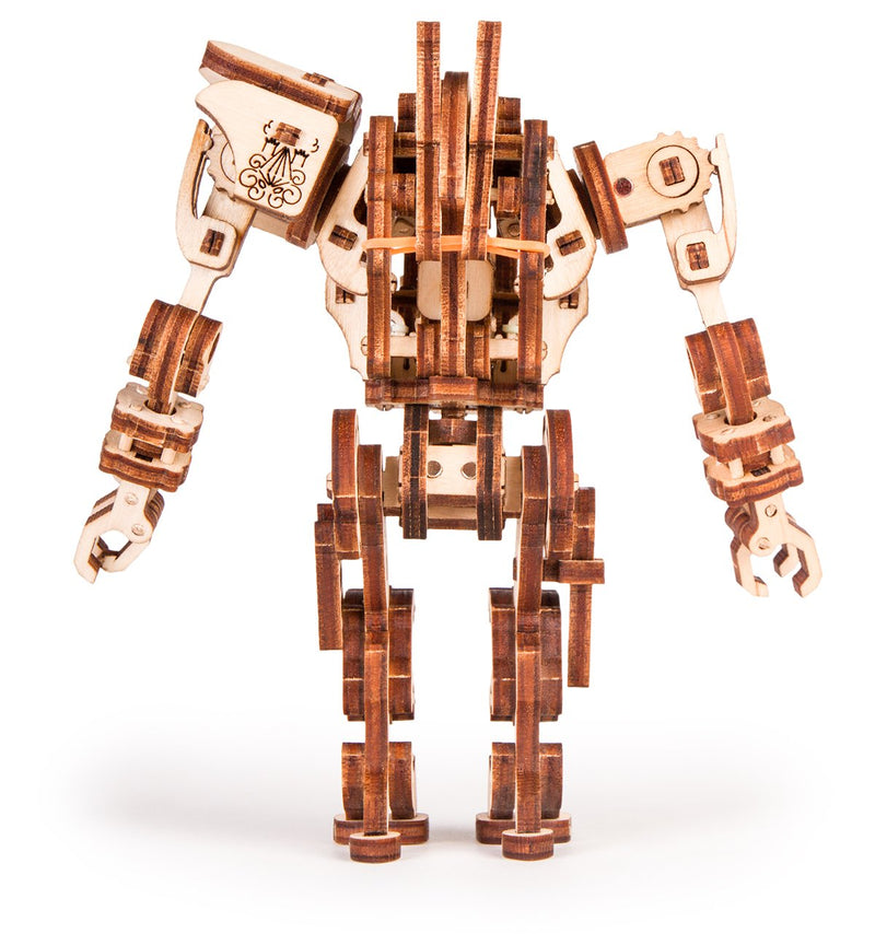 Time_for_machine_-_Prometheus_model_kit_-_wooden_mechanical_construction_toys