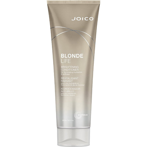JOICO Blonde Life Conditioner 300ml