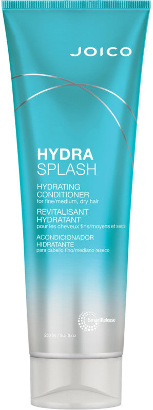 JOICO Hydra Splash Hydrating Conditioner 300ml