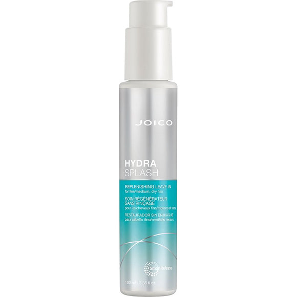JOICO Hydra Splash Replenishing Leave-in