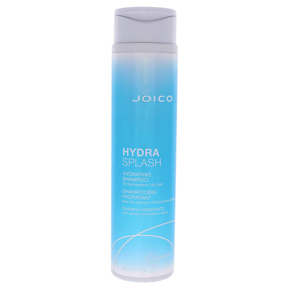 JOICO Hydra Splash Hydrating Shampoo 300ml