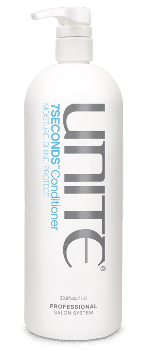 UNITE 7SECONDS Conditioner 1L