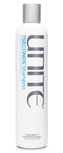 UNITE 7SECONDS Shampoo 300ml