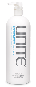 UNITE 7SECONDS Shampoo 1L