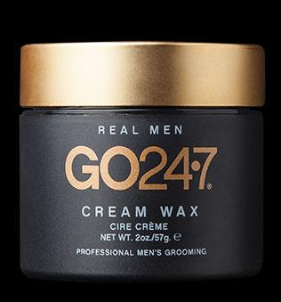UNITE Go247 Cream Wax 59ml