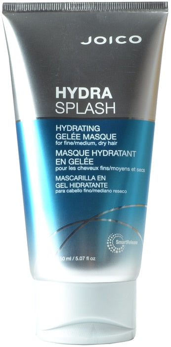 JOICO Hydra Splash Hydrating Masque