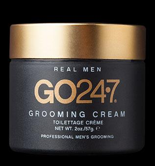 UNITE Go247 Grooming Cream 59ml