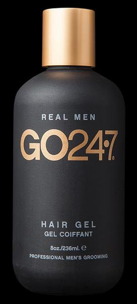 UNITE Go247 Hair Gel