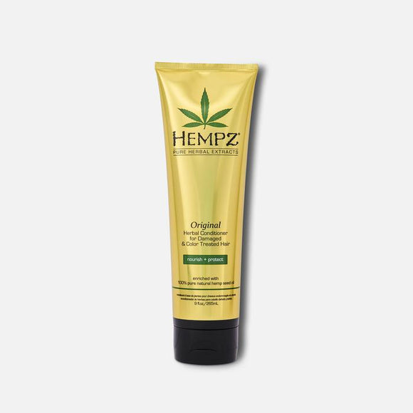 HEMPZ Original Conditioner 9oz