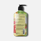 HEMPZ  Calm & Citrusy Mash-Ups Herbal Body Moisturizer